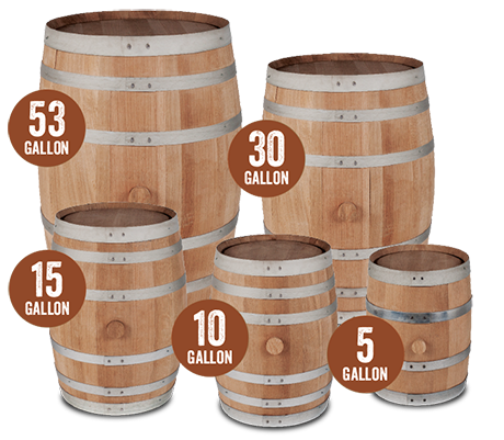 oak wine barrel barrels whiskey. Wonderful Barrel Additional Features In Oak Wine Barrel Barrels Whiskey I
