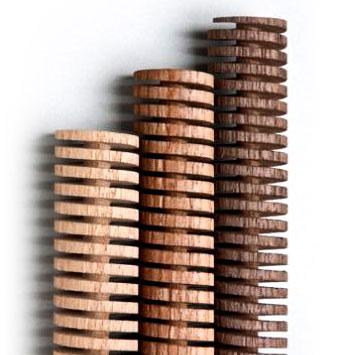 Whiskey Oak Barrels For Sale Cooperage The Barrel Mill